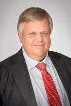 Mr Hans Sundblad  photo