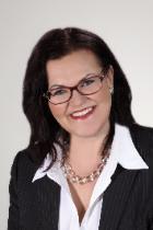 Ms Nina Aganimov  photo