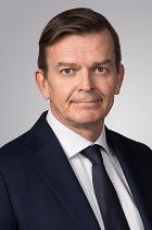 Mr Matti Ylä-Mononen  photo