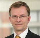 Dr Oskar Winkler  photo