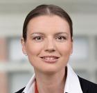 Dr Jasna Zwitter-Tehovnik  photo