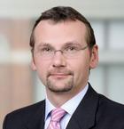 Dr Christian Temmel  photo