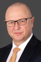 Mr Frode Finnøy  photo