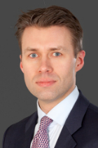 Mr Magnus Lutnæs  photo