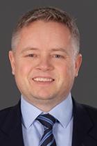 Mr Thomas Rindahl Håkonsen  photo