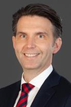 Mr Are Hunskaar  photo