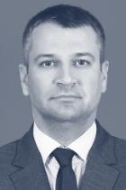 Gábor Borbély photo