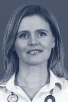 Helga Fehér photo
