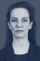 Mariann Rajnai photo
