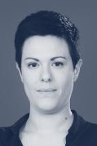 Giulia Zappaterra photo