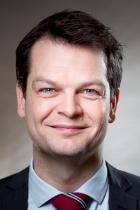 Joachim Kundert Jensen  photo