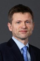 Ulrik Bangsbo  photo