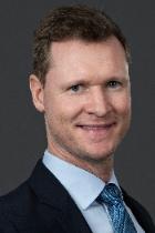 Thomas Høj Pedersen  photo