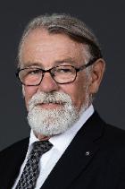 Søren Jenstrup  photo
