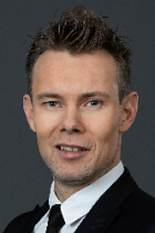 Henrik Kring Schmidt  photo