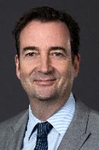 Mr Jens Krogh Petersen photo