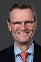 Georg Lett  photo