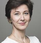 Mme Vonnick Le Guillou  photo