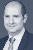 Jonathan Rofé photo