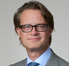 DLA Piper, Marnix Holtzer, Amsterdam, NETHERLANDS