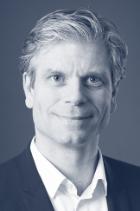Joris Willems photo