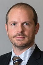 DLA Piper UK LLP, Andrew Smith, Manchester, ENGLAND