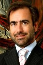 Mr Nuno Azevedo Neves  photo