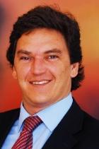 Mr João Costa Quinta  photo