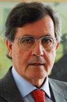 Mr João Nuno Azevedo Neves  photo