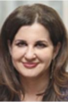 Ms Natalia Kochergina  photo