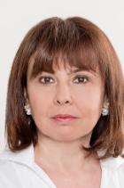 Ms Margarita Karpenko  photo