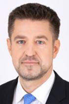Mr Oleksandr Kurdydyk  photo