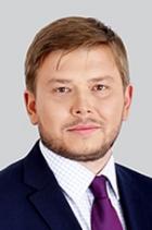 Mr Illya Sverdlov  photo