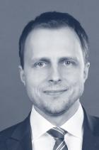 Andrzej Balicki photo