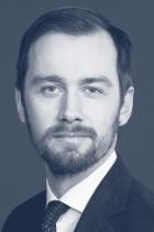 Jakub Domalik-Plakwicz photo