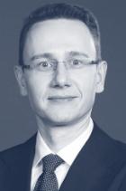 Pawel Chodzinski photo