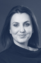 Elena Preotescu photo