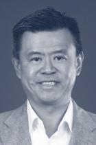Mr Daniel Chan  photo