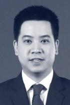 Robert Tang photo