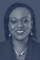 Beatrice Nyabira photo