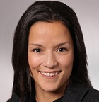 DLA Piper LLP (US), Lisa Tenorio-Kutzkey, San Francisco, USA