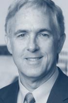 John Rattigan  photo