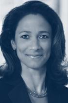 Sarah Kahn  photo