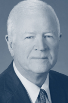 Saxby Chambliss  photo