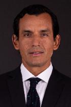 Luis Vargas  photo