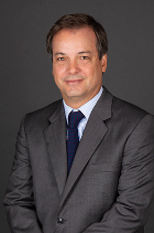 José Pablo Dulanto photo