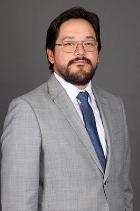 Ricardo López photo