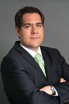 Mr Germán Vargas  photo