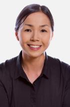 Dr Kit Wong  photo