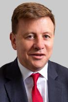 Daniel O'Connell photo